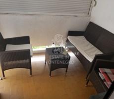 Podgorica'da Ramada Otel'in Yanında 79m² Satılık 2+1 Daire...