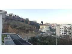 Sivritepe TOKİ Konutlarında 4. kat 135 m² 3+1 Kiralık Daire - 16