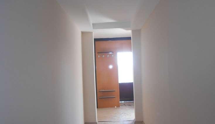 ELFİ den Anafartalar Caddesi Üzerinde KİRALIK Ofis