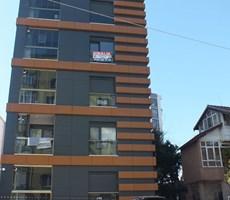Pendik yeni mahallede Yeni Binada ebeveyn Banyolu 3+1 Daire