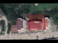 Gölcük Piyalepaşa Mahallesinde 3+1 Satılık Çatı Dubleks Daire - 14