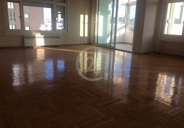 KIRALIK DAIRE/FLAT FOR RENT/APEHDA/APPARTAMENTO IN AFFITO