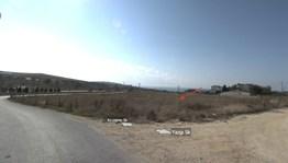 Kumburgaz 'da Deniz Manzaralı 7036 m2 Villa İmarlı Satılık Arsa