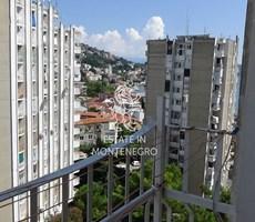 Herceg Novi'de 30m² Satılık Daire