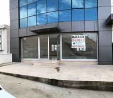 Derya BİNGÖL 'den TUZLA İçmeler 'de Kiralık Dükkan&Mağaza