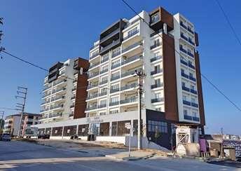 1981- ELFİ den MİNARELİ ÇAVUŞ KİRALIK MERKEZİ 208 m² DÜKKAN