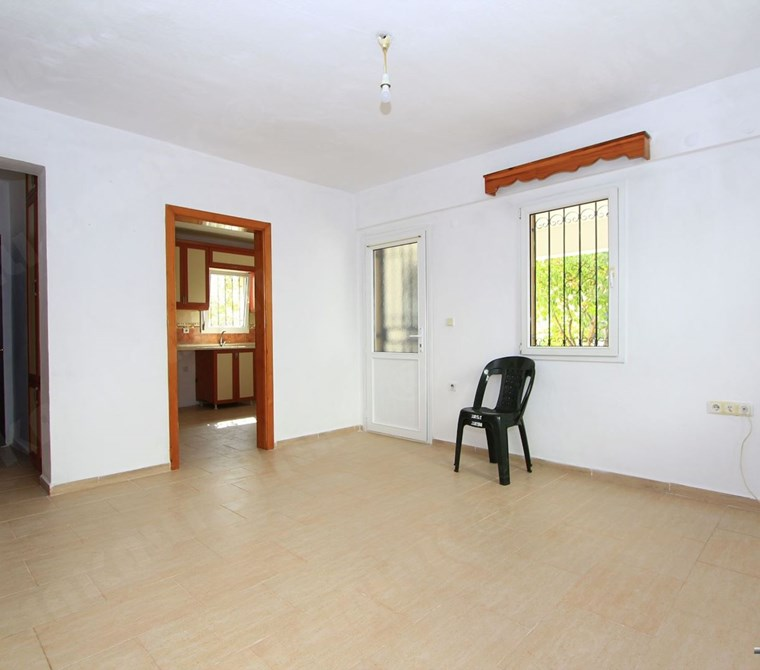 S-A-K-A-L-L-I-D-A-N BODRUM TURGUTREİSTE 3+1 125M2 KİRALIK DAİRE