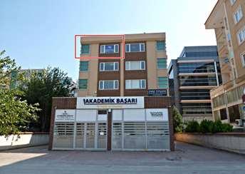 ELFİ den HARİKA KONUMDA YATIRIMA UYGUN 5+1 DUBLEKS OFİS..