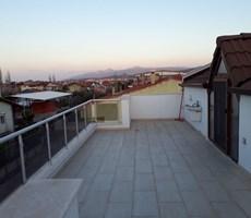 İzmir Urla İskelede Satılık Villa