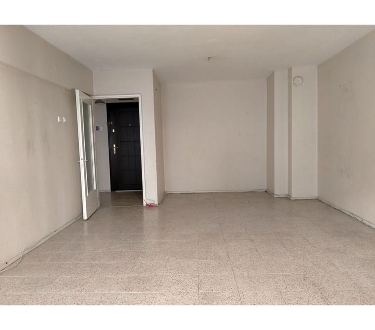 Karabağlar Yeşilyurt Akevler - Vatan Mah. 100 m2 Kiralık Daire.