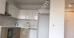 The Mandarin's Acıbadem'de balkonlu 2+1 ultralux residence