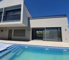 Çeşme Dalyan Satılık Lüks Villa