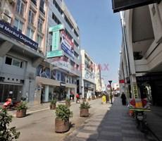 REMAX LOCA'DAN ÇARŞI ULU CAMİİ KARŞISI 5 KATLI BİNA
