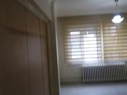 Lüleburgaz Yeni Mahalle Satılık Ofis