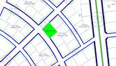 Himmetdede'de 907 m² satılık konut imarlı parsel