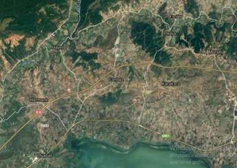ELFİ'DEN KARACABEY HARMANLI'DA SATILIK TARLA