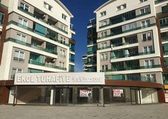 ELFİ den MİLLET MAHALLESİNDE 210 m2 KİRALIK DÜKKAN
