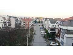Sivritepe TOKİ Konutlarında 4. kat 135 m² 3+1 Kiralık Daire - 14