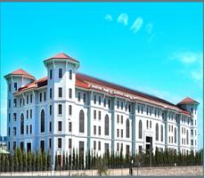 TUZLA MARMARAY İSTASYONUNA KOMŞU SATILIK TİCARİ MÜLK P-97731