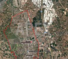 Antalya Döşemealtı Yeniköy Satılık Arsa -Köşe Parsel- Yatırımlık