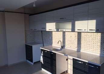 Sportoto Tesisi Yanı Ayrı Mutfak 65m2 SATILIK 2+0 daireler
