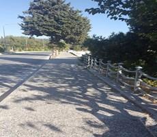 SÖKE KUŞADASI KARAYOLUNA 50 M MESAFEDE TİCARİ İMARLI ARSA