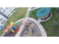Sivritepe TOKİ Konutlarında 4. kat 135 m² 3+1 Kiralık Daire - 29