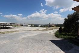 Hadımköy Ömerli Ana Yoluna Cephe Satılık 10.000 m² Arsa