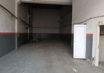 1975- ELFİ DEN AK-VA SAN.SİTESİ KİRALIK 300 m² ATÖLYE