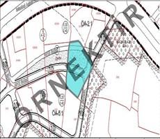 Mudanya Altıntaş'da Satılık3.200 m2 FullDeniz Manzaralı Villalık