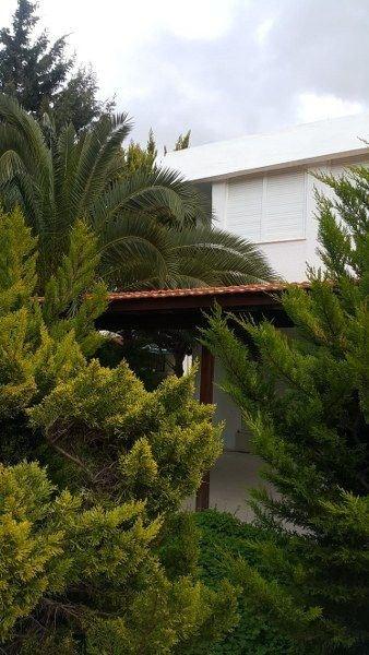İzmir Çeşme Ilıca Müstakil Bahçeli Villa