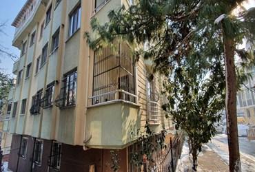 Yeni Temiz 1.Kat Balkon,2 Wc 2+1 Satılık Daire £n₺@ £ml@k