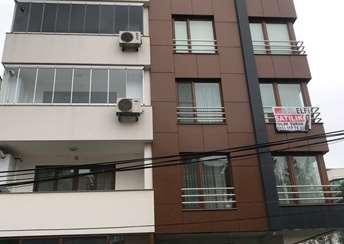 ELFİ den Atatürk Mahallesin de Satılık Lüks Daire