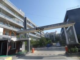 DNZ A.Ş. Göktürk Casa Particular Sitesinde Geniş Ara kat 3+1