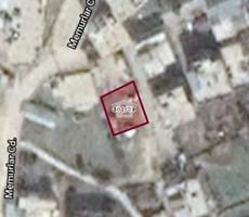 Bankadan Diyarbakır Dicle 15 Temmuz Mahallesinde Satılık Arsa