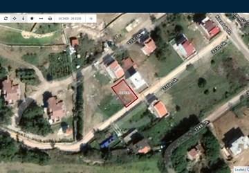 Kalabak'ta 25/50 İmarlı Villa Arsası Cazip Fiyat Fırsatıyla