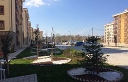 Osmangazi Yunuseli Basın Sitesinde Satılık 2+1 Daire