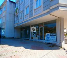 Bankadan Satılık Çekmeköy Hamidiye son durakta Dükkan Mağaza