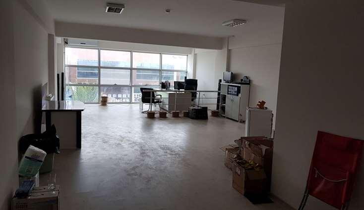1982- ELFİ den NİLTİM ALAADDİNBEY'de KİRALIK 400 m² DÜKKAN