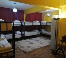 dolapdere cad uygun fiyat temız ve guvenlıklı Odalar