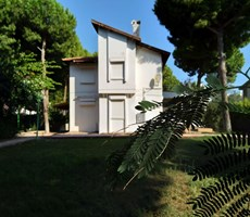 İzmir Çeşme Boyalık Satılık Villa