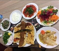 Karşıyaka Atakent'te Paranızı ikiye Katlayacak Yatırım Fırsatı !