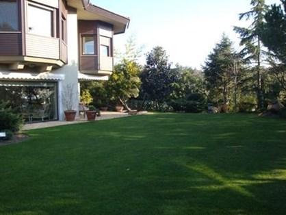 Luxury Villa for Sale in Vanikoy Houses