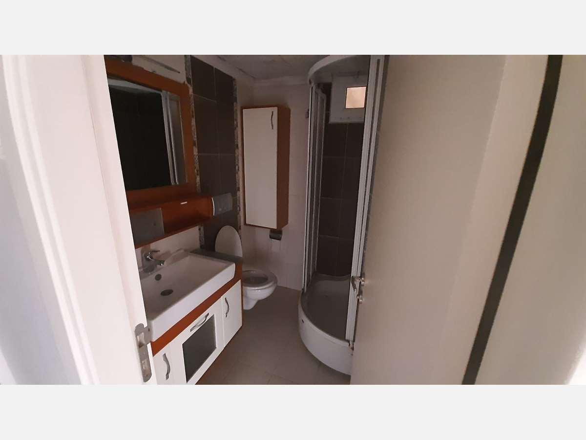 İZMİT MERKEZ 'DE ARA KAT 2+1 95 m² SATILIK DAİRE - 10
