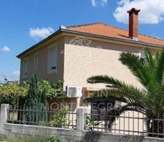 Lastva Grbaljska, Kotor'da 158m² satılık ev
