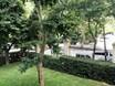 Taksim Tekfen Residence