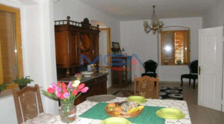 APARTMENT AND COMMERCIAL OBJECT IN MUO, KOTOR BAY - 2