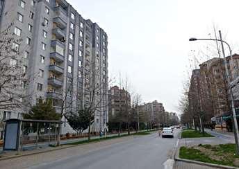 ELFİ den ÖZLÜCE 100.YILDA HARİKA KONUMDA, 3+1, 110m2, KİRALIK..