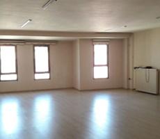 Çankaya Merkez'de Otoparklı, 70 m2 Kiralık Büro - Ofis