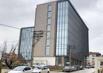 2010-ELFİ den MUDANYA YOLU EFE PLAZA'da KİRALIK 145 m² OFİS